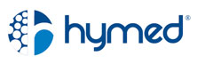 Hymed: Facilitating Effective Wound Care